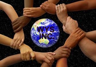 hands-around-the-world-ymcajpg-57fe1b449b6e8e3d